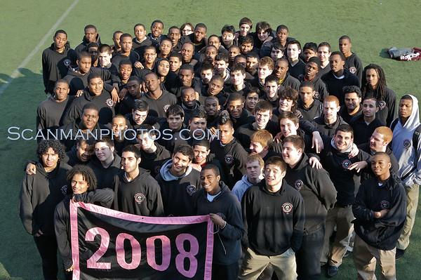 Class_of_2008_007