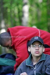 Backpack_2007_012