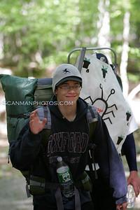 Backpack_2007_054