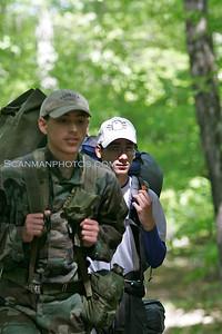 Backpack_2007_057