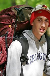 Backpack_2007_056