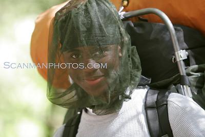 Backpack_2007_051