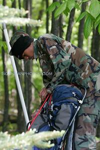 Backpack_2007_007