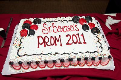 Prom2011-60