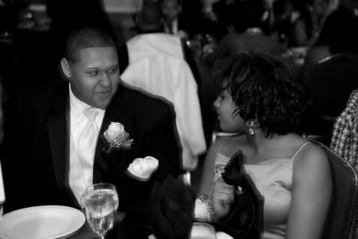 Prom2011-20