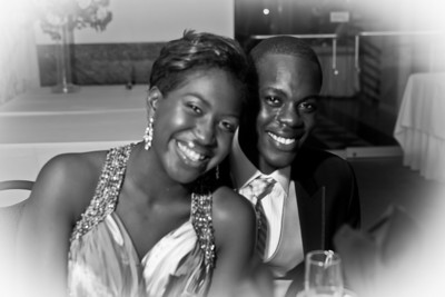 Prom2011-22