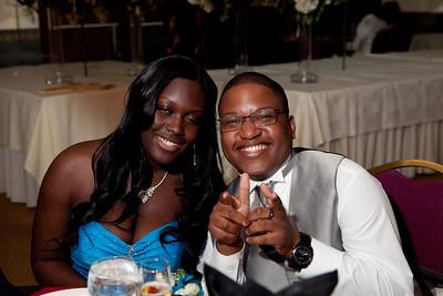 Prom2011-23