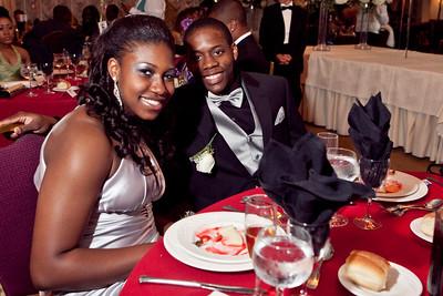 Prom2011-5