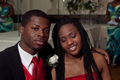 Prom2011-28
