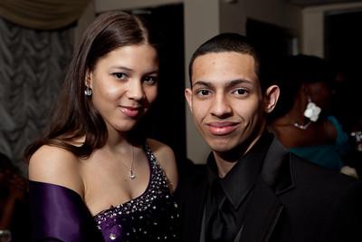Prom2011-31