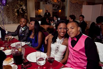 Prom2011-7