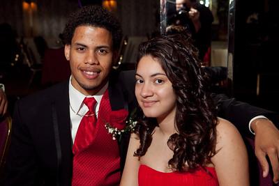 Prom2011-27