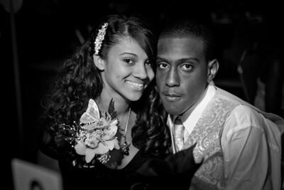 Prom2011-10