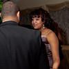 Prom2011-21