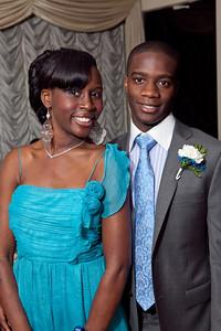 Prom2011-33
