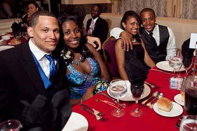 Prom2011-8