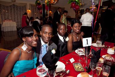 Prom2011-6