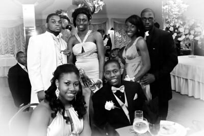 Prom2011-4