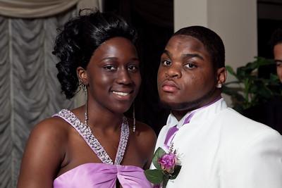 Prom2011-43