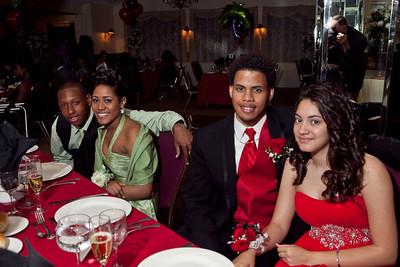 Prom2011-26