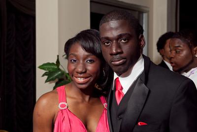 Prom2011-42