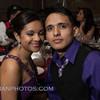 Prom_2012-45
