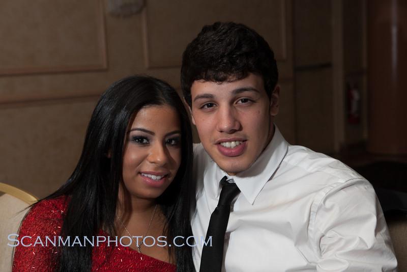 Prom_2012-40