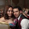 Prom_2012-46