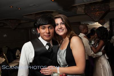 Prom_2012-33