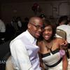 Prom_2012-43