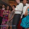 Prom_2012-16