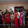 Prom_2012-29