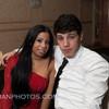 Prom_2012-49