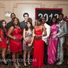 Prom_2012-30