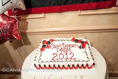 Prom_2012-31