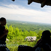 Trail2009-239