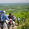 Trail2009-259