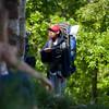 Trail2009-289