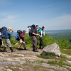 Trail2009-254