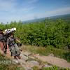 Trail2009-283