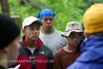 Trail2011-305