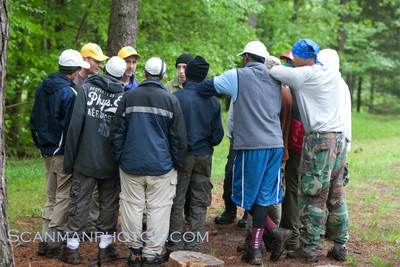 Trail2011-309