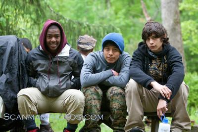 Trail2011-307