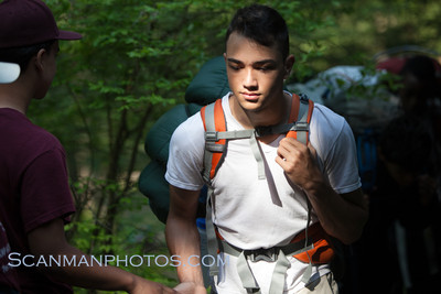 Trail2013-89