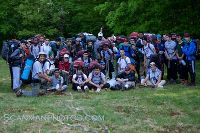 Trail2013-55