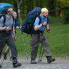 Trail2013-319