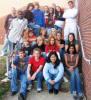 Classes 2006-2007