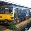 143622-01-10-05-Caerphilly-MarkThomas-WP