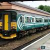 150227-31-08-06-Stratford-on-Avon-MarkThomas-WP