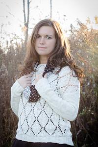 Amanda Napier 2654